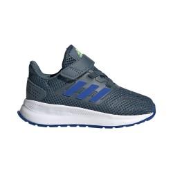 Adidas Performance Runfalcon